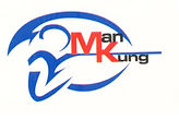 mankung-logo-22-strelicarstvo-archery-lu