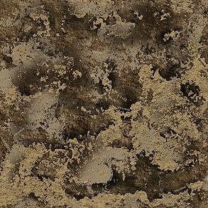 Prairie SM.jpg