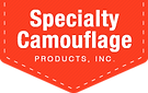 specialty logo.png