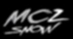 MC2Snow-02.png