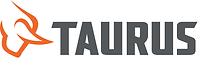 Taurus_Logo.png