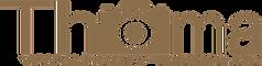 Logo_03_Gold.png