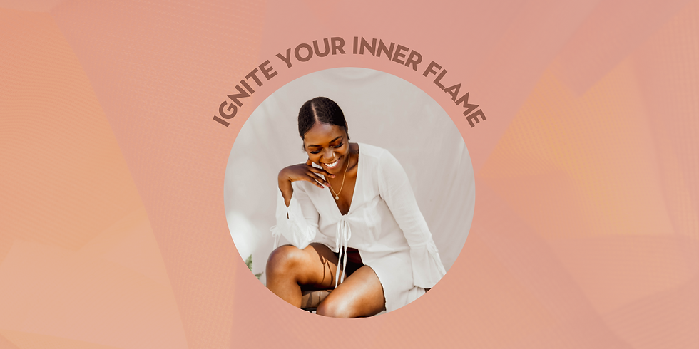 Summer Solstice: Ignite Your Inner Flame at Manifest House