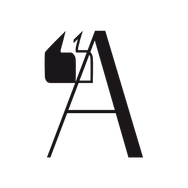 logo-actualitte.png