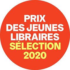 Logo sélection 2020_page-0001.jpg