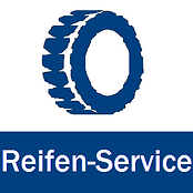 PKW Auto Reifen Service