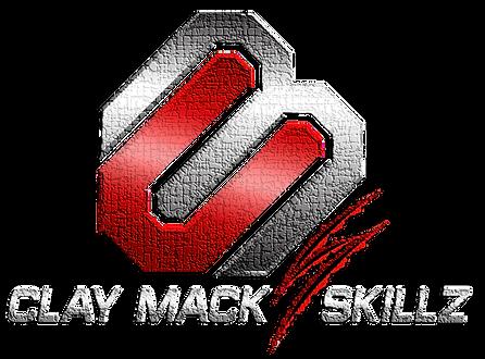 www.claymack.com