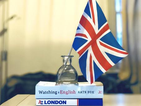 """Entenda a diferença entre """"GB"""", """"UK"""" e Commonwealth"""