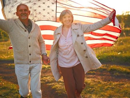 """Qual a importância da """"Independence Day"""" na história contemporânea?"""