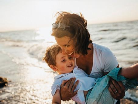 Qual o significado do Dia das Mães?