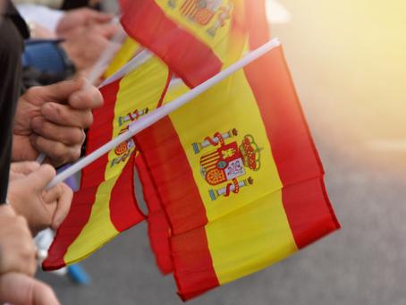 Curiosidades culturais da Espanha