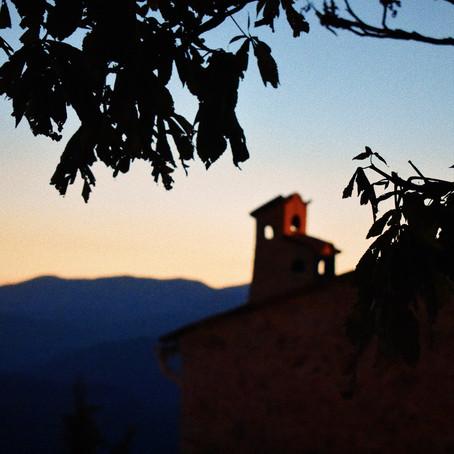 Disproving Four Popular Travel Myths