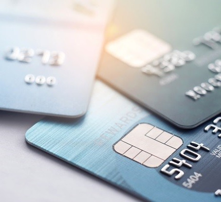 3 Ways to Take Control of Your Credit
