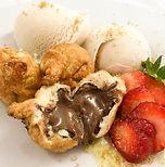 NutellaDrops.jpg