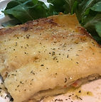 chicken-lasagna.jpg