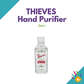 SN Thieves Hand Purifier.png