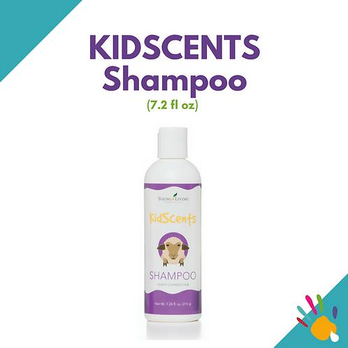 KidScents Shampoo (Wholesale)