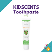 SN Kidscents TOOTHPASTE.png
