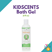 SN Kidscents BATH GEL.png