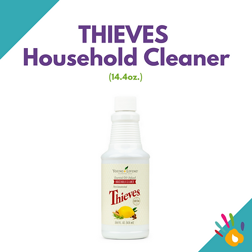 Thieves Household Cleaner (Retail)