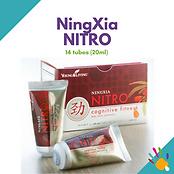 SN Nitro (1).png