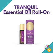 SN Tranquil Roll-On.png