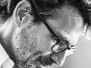 Mad for Midcentury: John Bertram