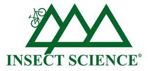 is-mtb-logo-copy.png