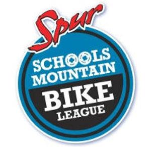 School's Logo.jpg
