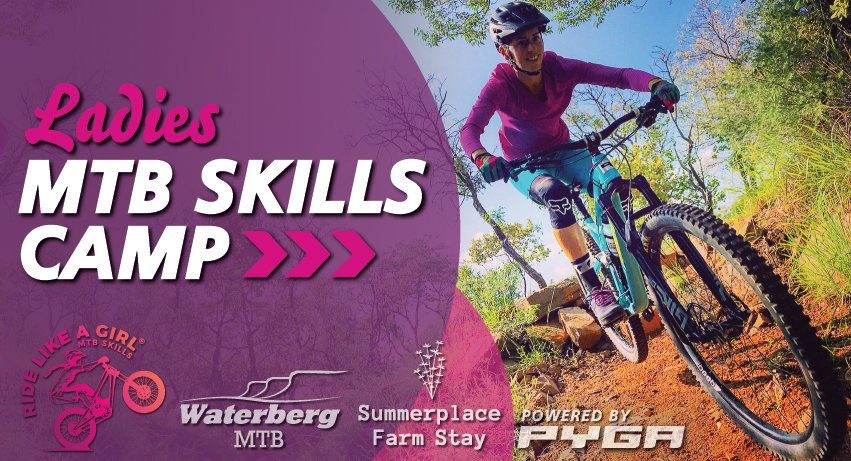 Ladies-MTB-Skills-Camp_Summerplace-Water