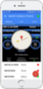 Smart Signals GPS Vehicle Tracking_7.png
