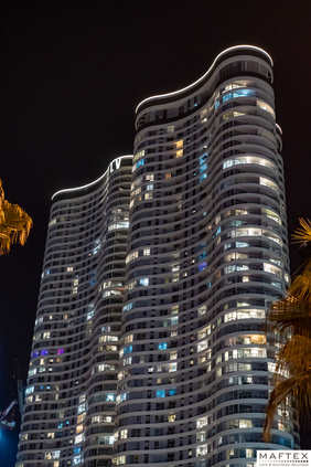 תאורה אדריכלית (1).jpg