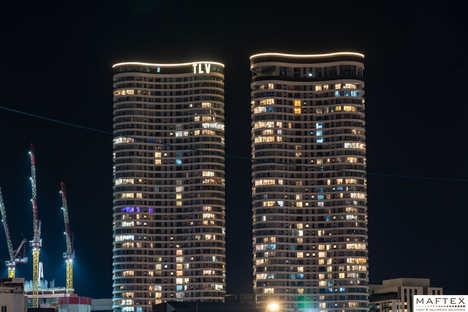תאורה למגדלי גינדי (1).jpg