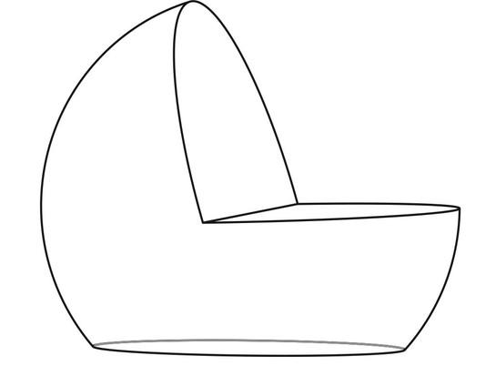 Maftex-concept-design-4-5_03.jpg