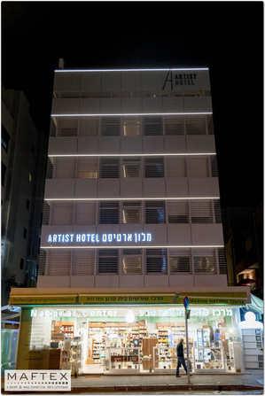 תאורה-למלון-(9).jpg