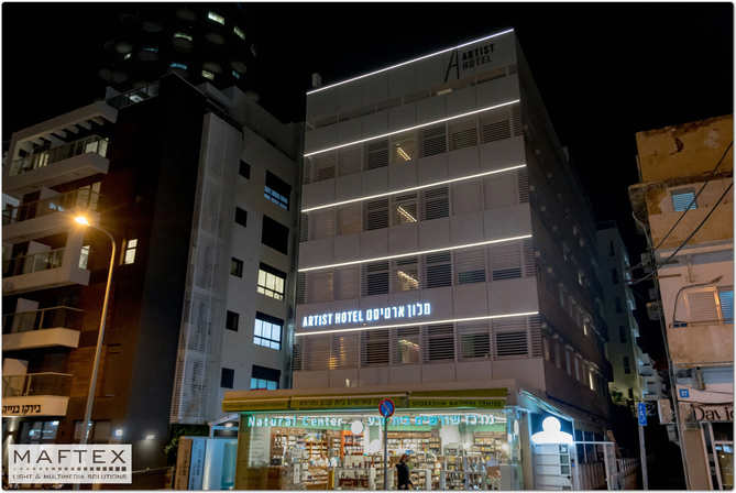 תאורה-למלון-(11).jpg