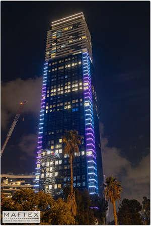 תאורה אדריכלית חיצונית מגדל השחר (2).jpg
