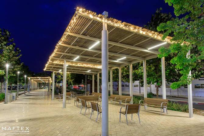 קישוטי תאורה לגינות ציבוריות (5).jpg