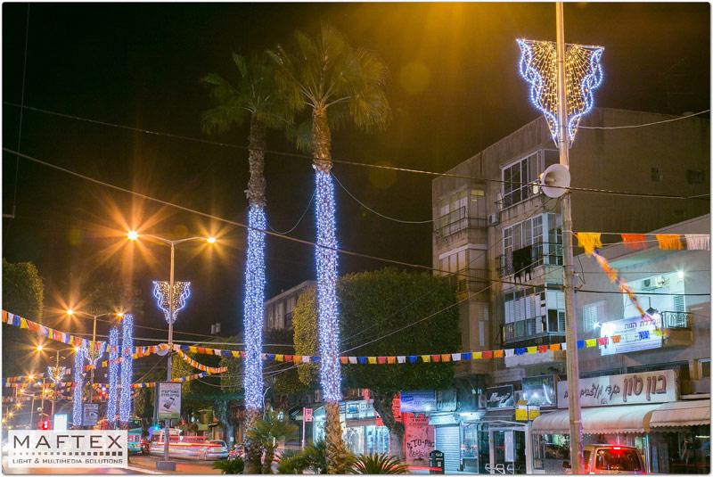 קישוטי-תאורת-רחוב.jpg
