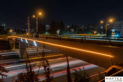 תאורה לגשרים (13).jpg