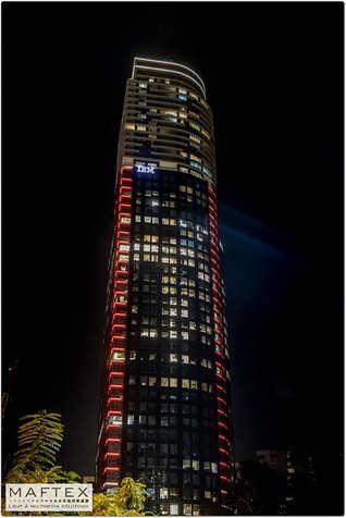 תאורה אדריכלית חיצונית מגדל השחר (15).jp