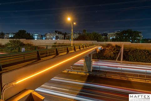 תאורה לגשרים (12).jpg