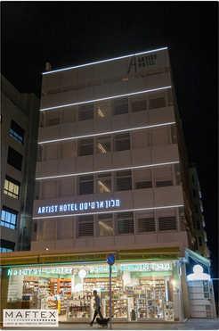 תאורה-למלון-(2).jpg