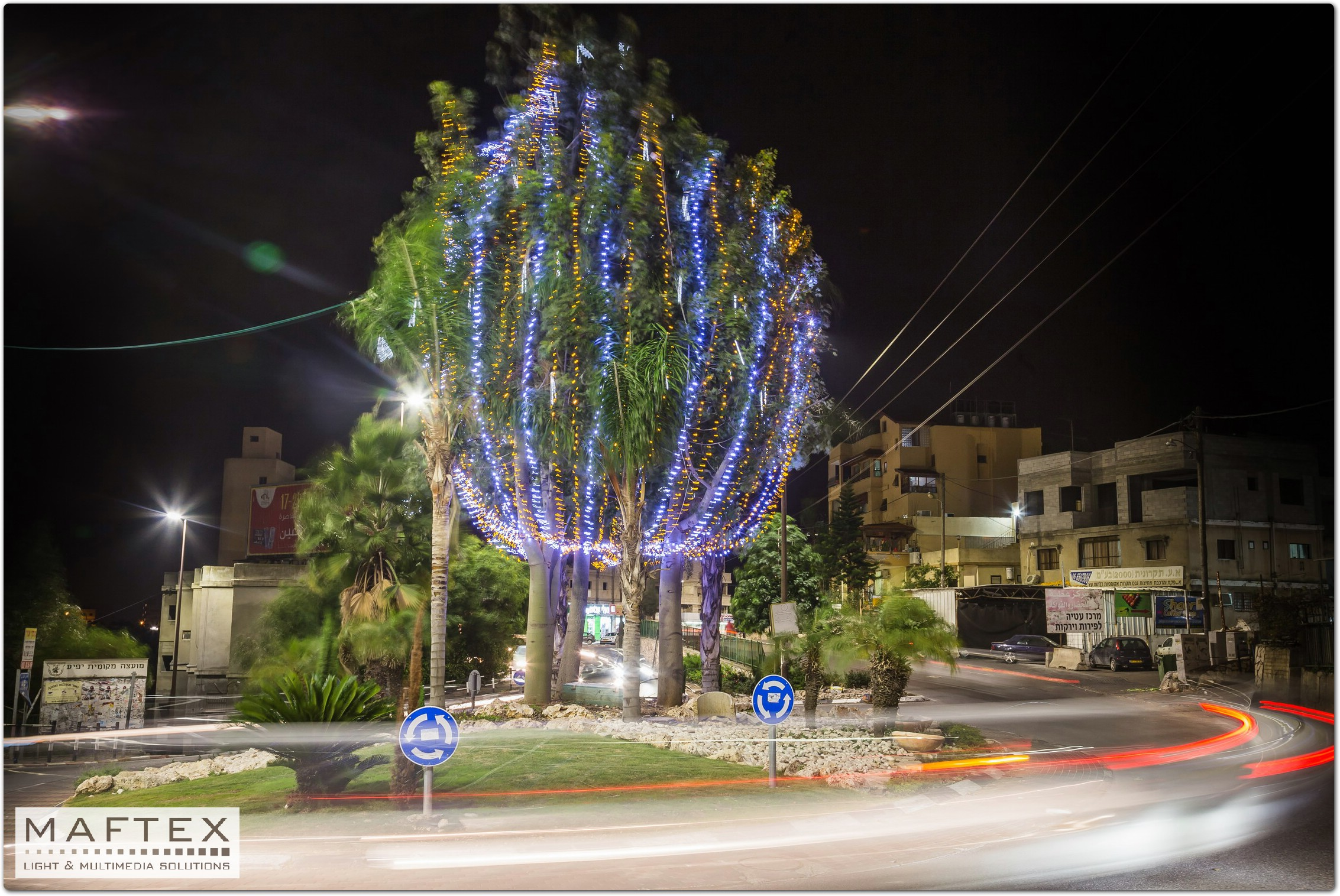 תאורת קריסמס לעצים.jpg