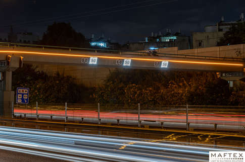 תאורת חיווי לגשרים (2).jpg