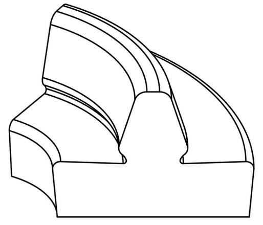 Maftex-concept-design-4-8_02.jpg