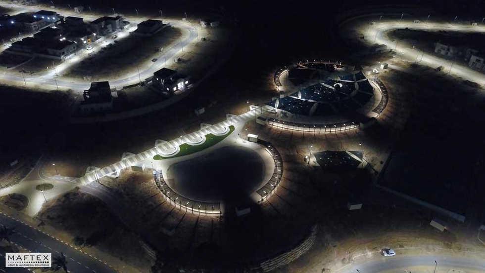 תכנון תאורה למרחב ציבורי (7).jpg