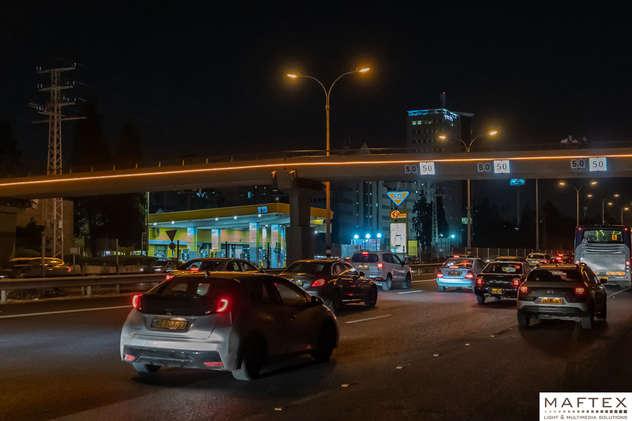 תאורה לגשרים (15).jpg