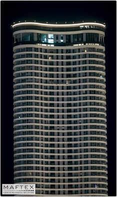 תאורה חיצונית למבנה - תאורת כותר (2).jpg
