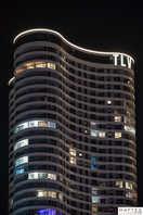 תאורה למגדלי גינדי (3).jpg